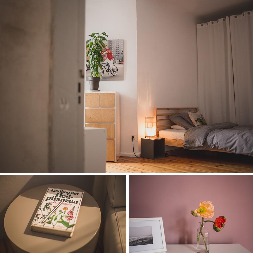 femtastics-Cze-Purgal-Wohnung-Schlafzimmer