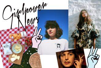 femtastics-Girlpower-News-Kw21