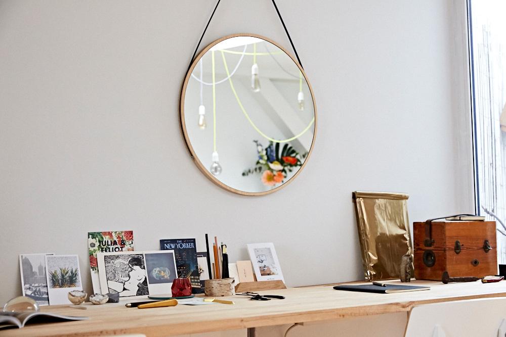 femtastics-Interior-Trend-Wandspiegel-rund