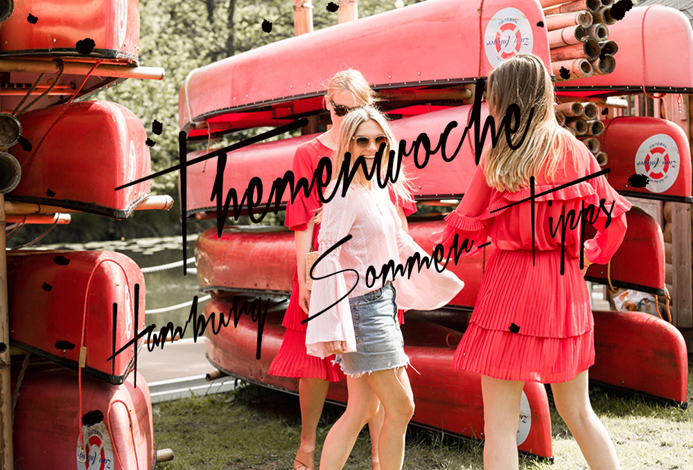 femtastics-Themenwoche-Hamburg-Tipps-Sommer-Wasser