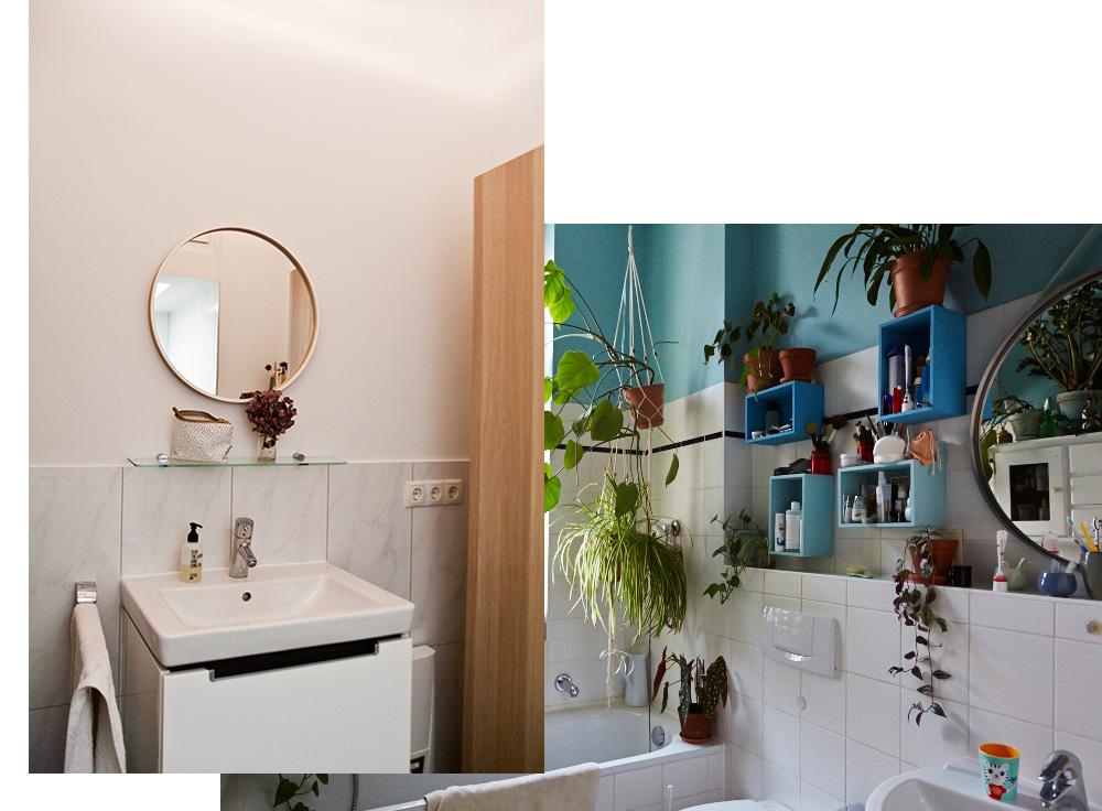 femtastics-Wandspiegel-rund-Badezimmer