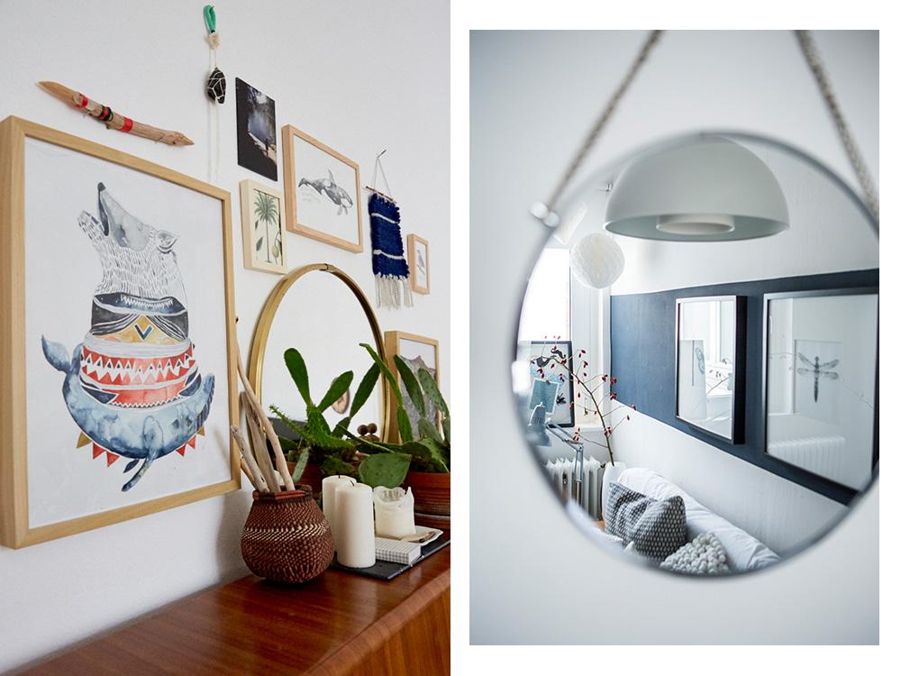femtastics-Wandspiegel-rund-Home-Stories