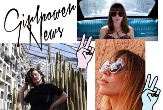 femtastics-girlpower-news-kw-20