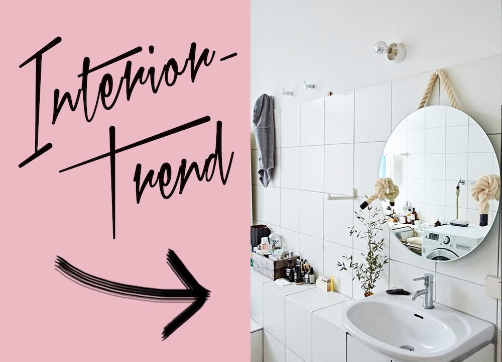 femtastics-interior-trend-runde-Wandspiegel