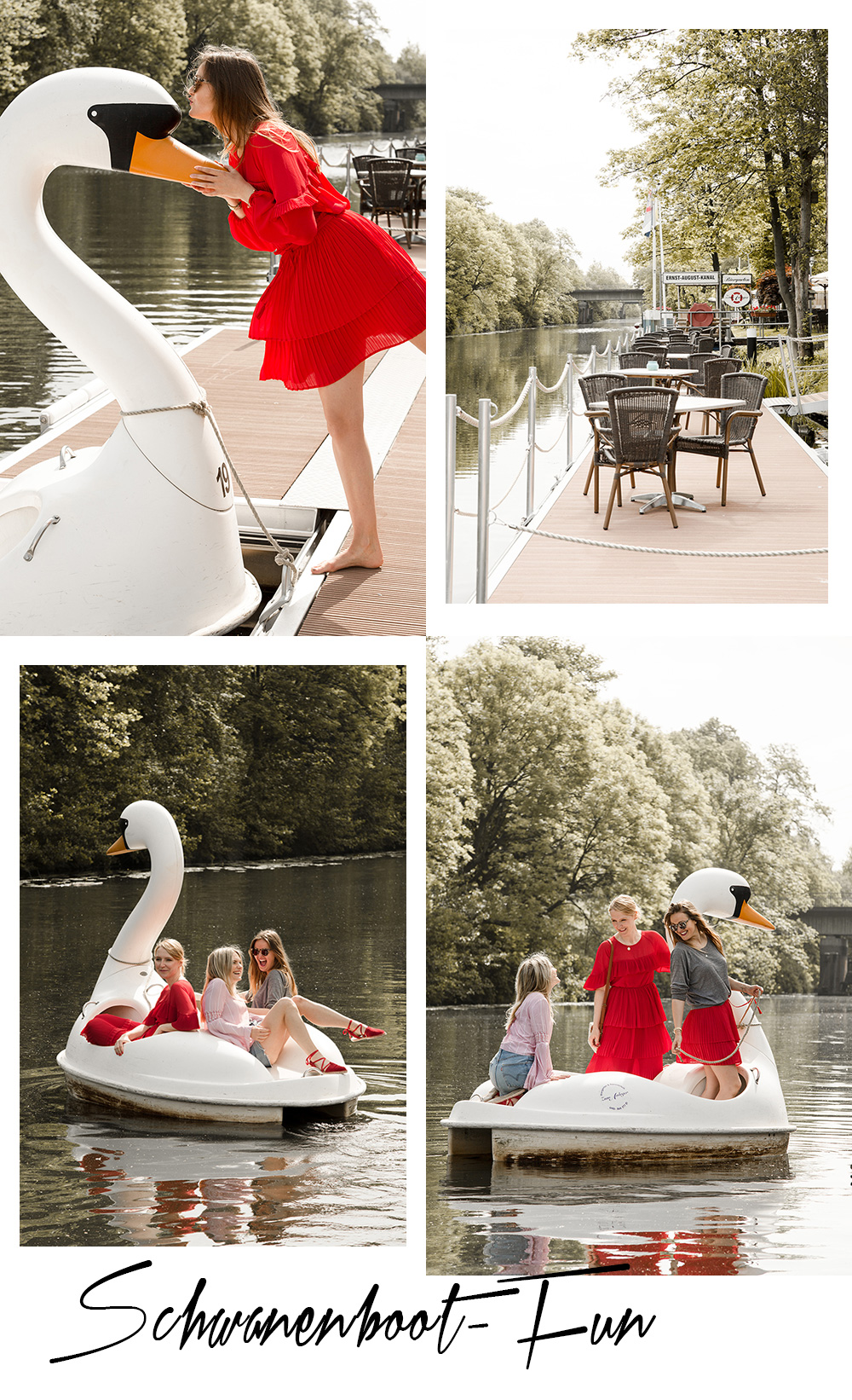 femtastics-mint-and-berry-hamburg-schwanenboot-fahren