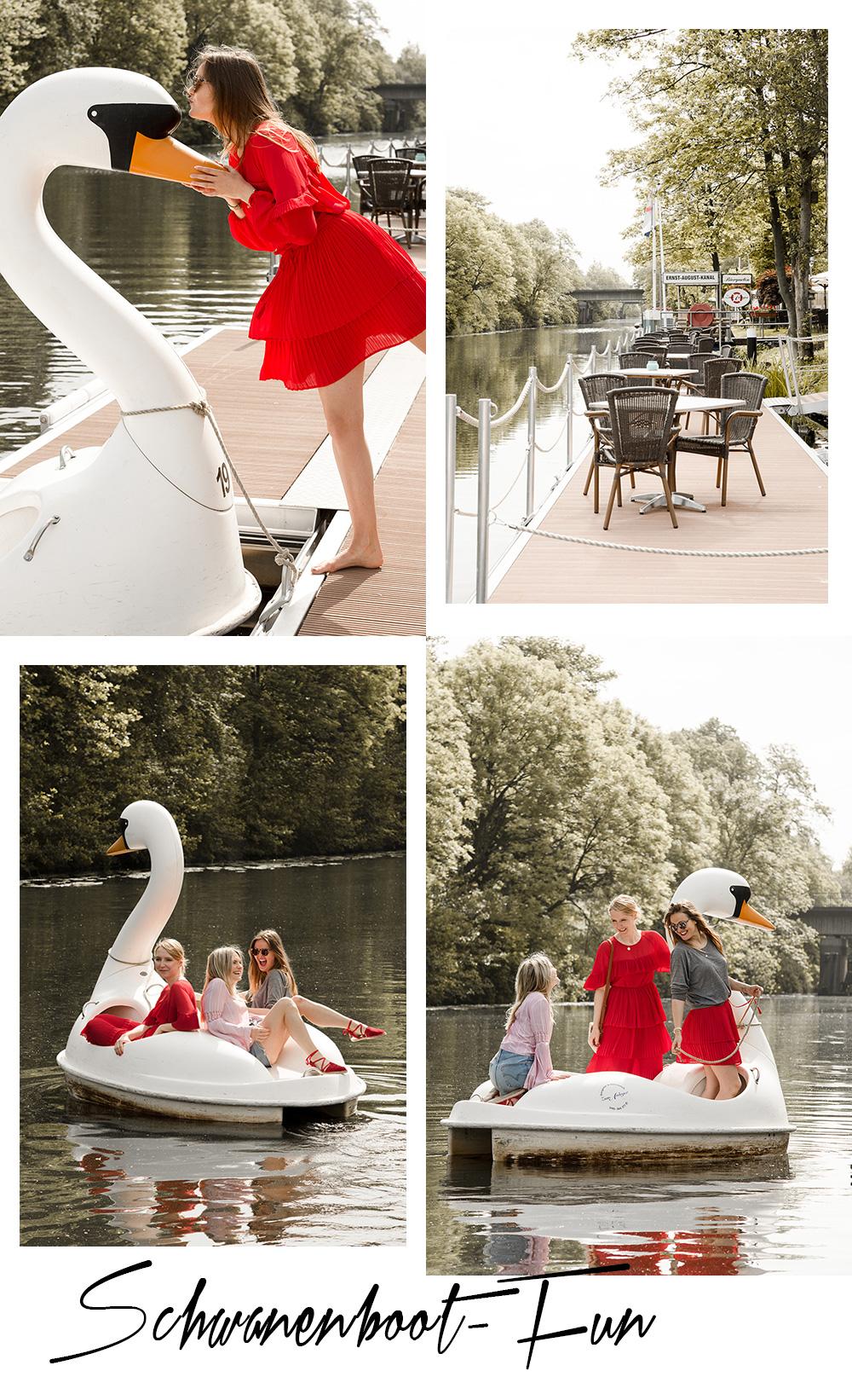 femtastics-mint-and-berry-hamburg-schwanenboot-fahren