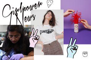 girlpower_news-22