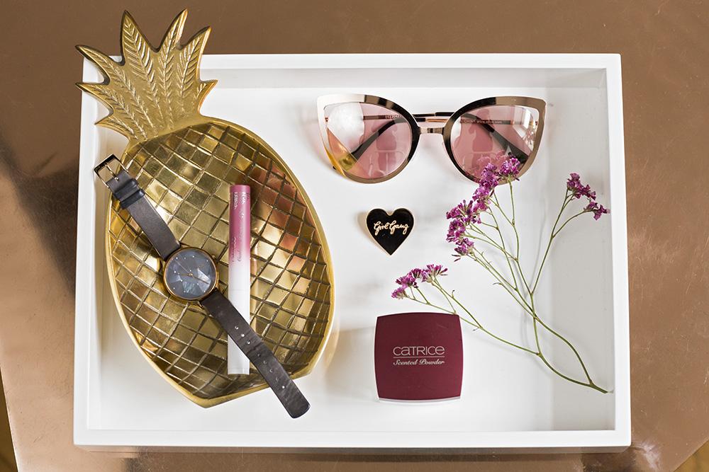 josie-loves-ananas