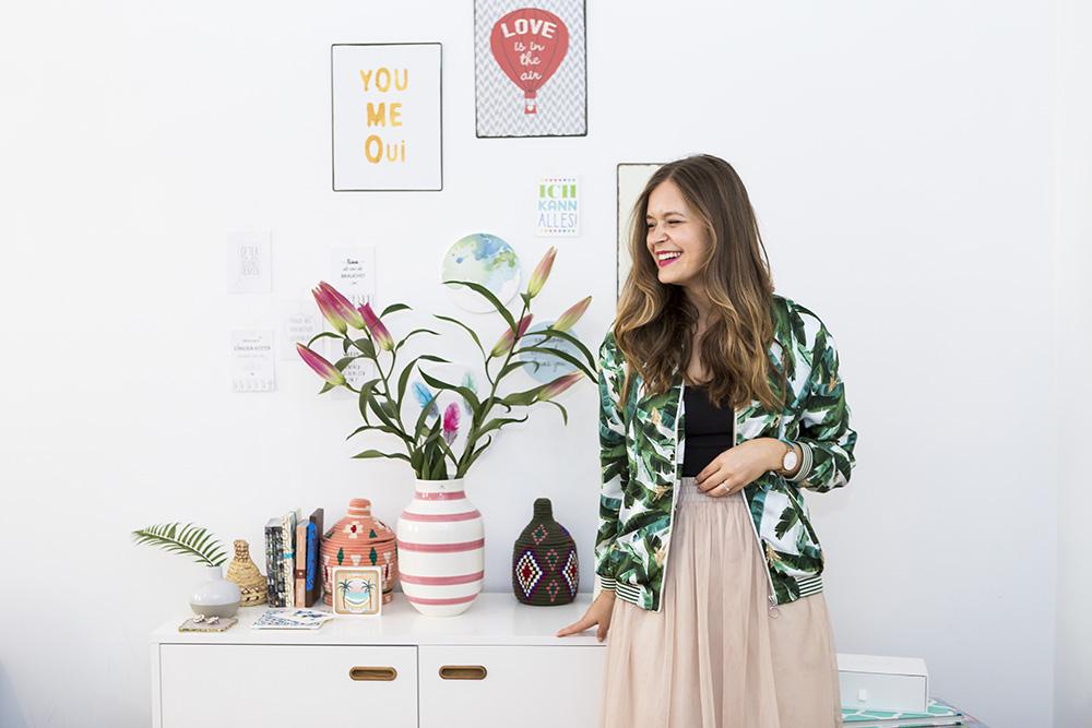 josie-loves-bloggerin