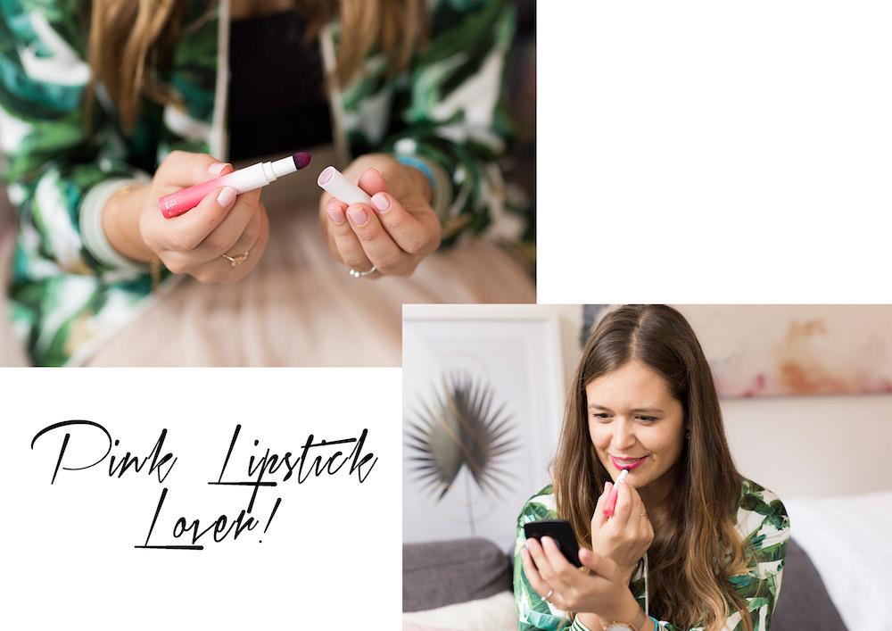 josie-loves-pinker-lippenstift