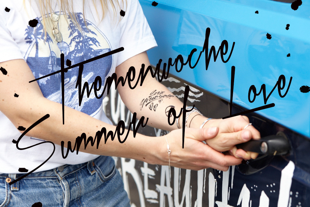 themenwoche-summer-of-love-Teaser1