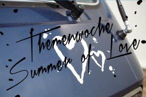 themenwoche-summer-of-love-playlist1