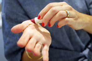 ILIA macht die schönsten natürlichen Lippenstifte