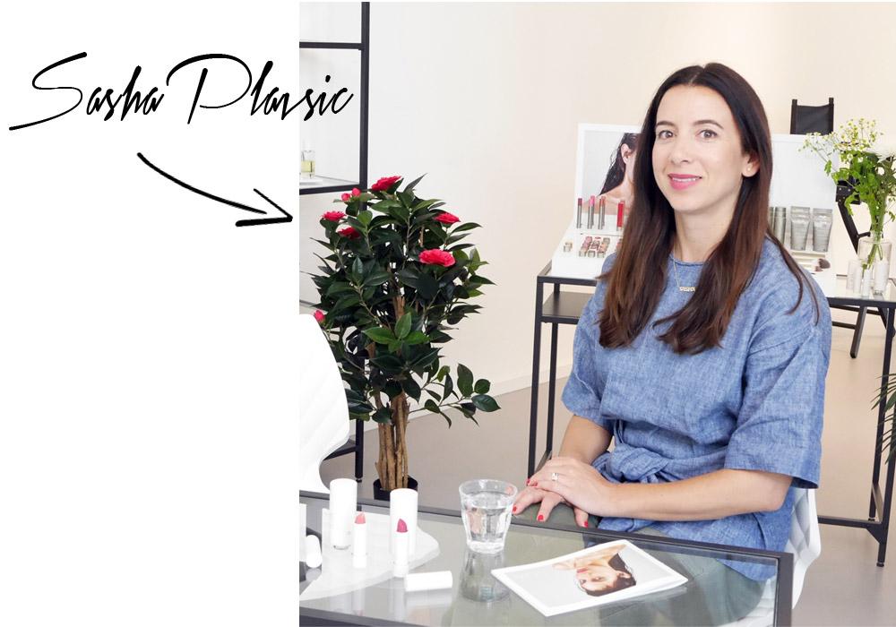 02-sasha-plavsic-interview