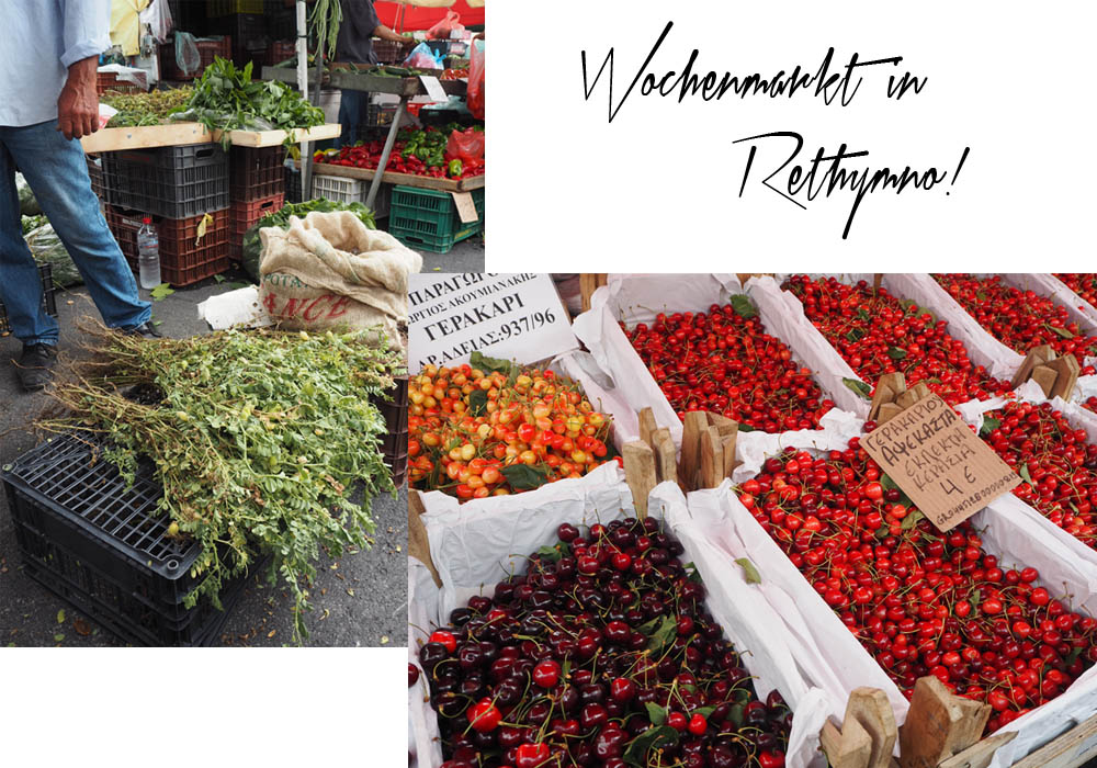 02-wochenmarkt-rethymno
