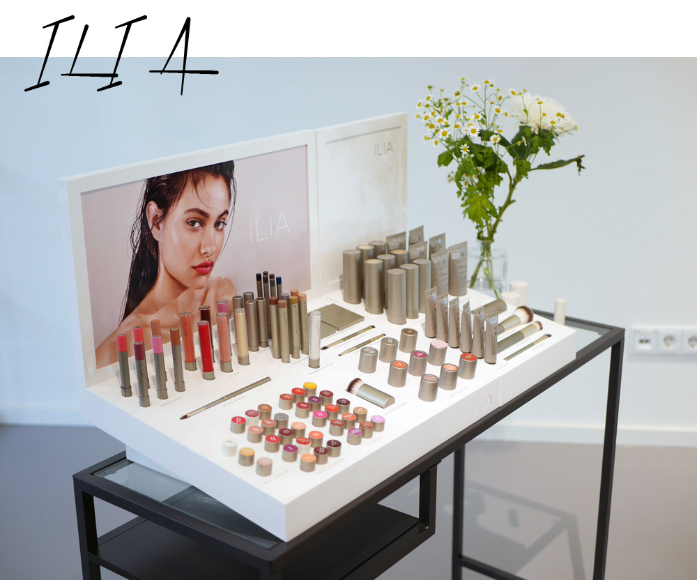03-ilia-beauty-produkte