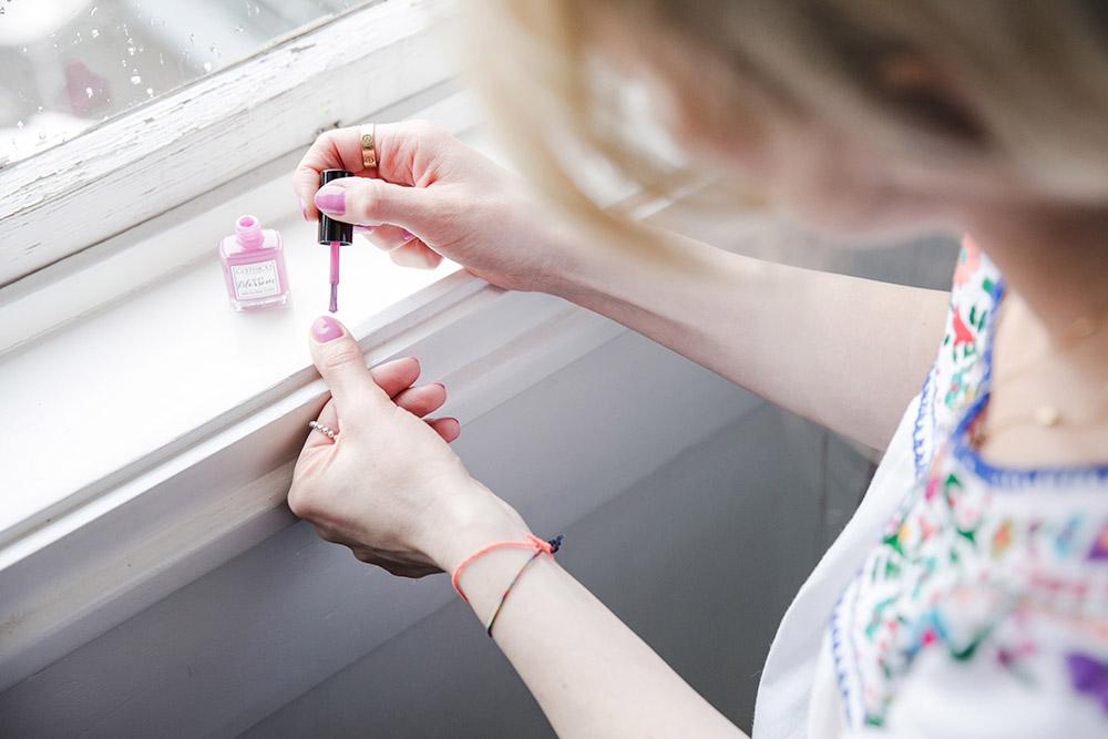 13-kate-glitter-nagellack