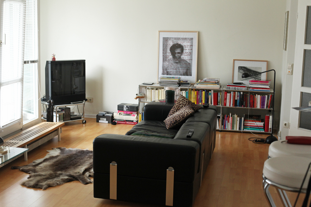Femtastics-Ricarda-Messner-Wohnung
