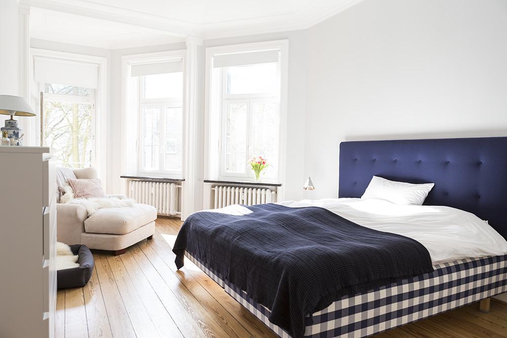 Hey_Honey-Yoga-Homestory-Hamburg