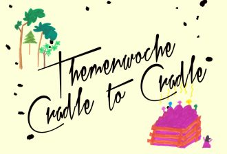 Themenwoche-Cradle-to-Cradle-Interview-c-und-a