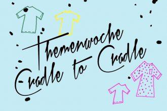 Themenwoche-Cradle-to-Cradle-c-und-a-t-shirts