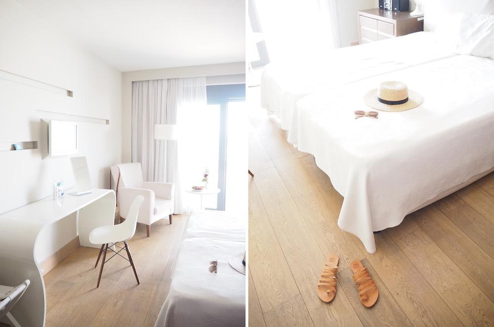 aegean-pearl-hotelzimmer