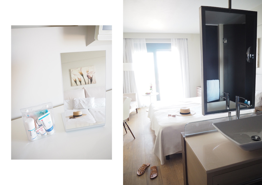 aegean-pearl-hotelzimmer2