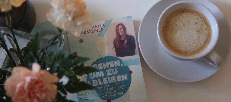 anidenkt_anikalandsteiner2_gehenumzubleiben-1330x590