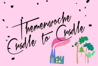 femtastics-Cradle-to-cradle-kreislauf
