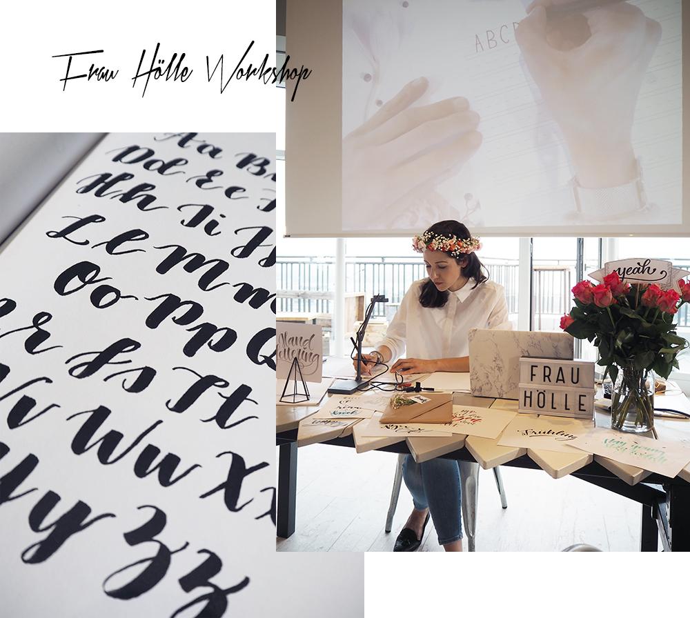 femtastics-Frau-Hoelle-Handlettering-Workshop-Hamburg