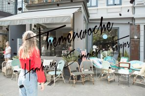 femtastics-Hamburg-Sommer-Tipps-Bon-Voyage-Sky-Sand
