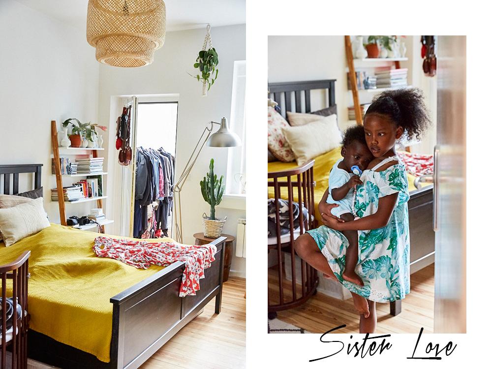 femtastics-Home-Story-Linda-Adhiambo-Berlin