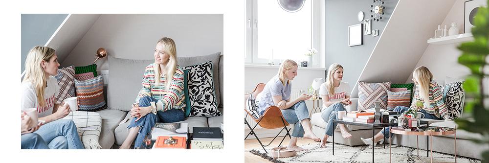femtastics-Interview-Juliane-Diesner-Styleshiver