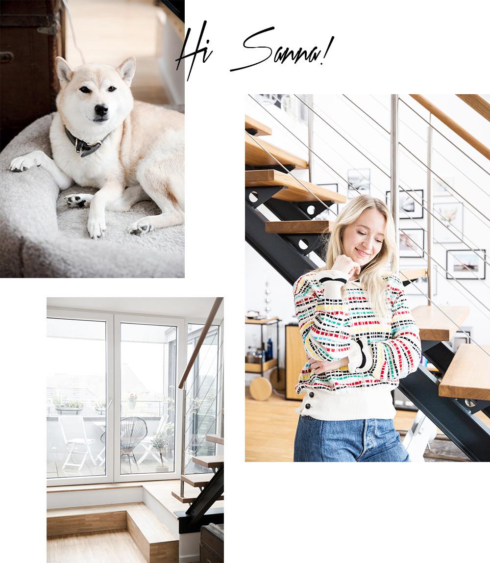 femtastics-Juliane-Diesner-Home-Story-Hund-Sanna
