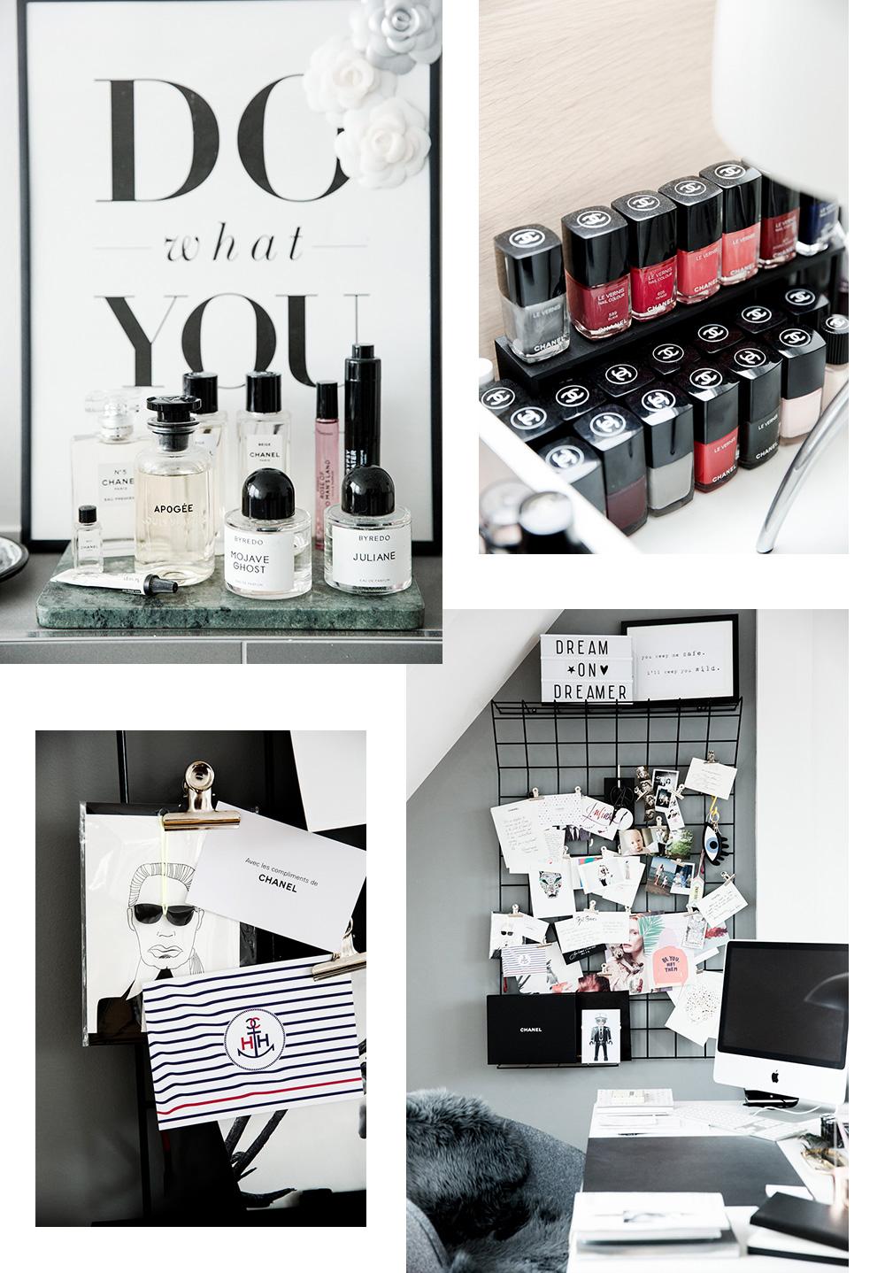 femtastics-Juliane-Diesner-Styleshiver-Beauty-Produkte