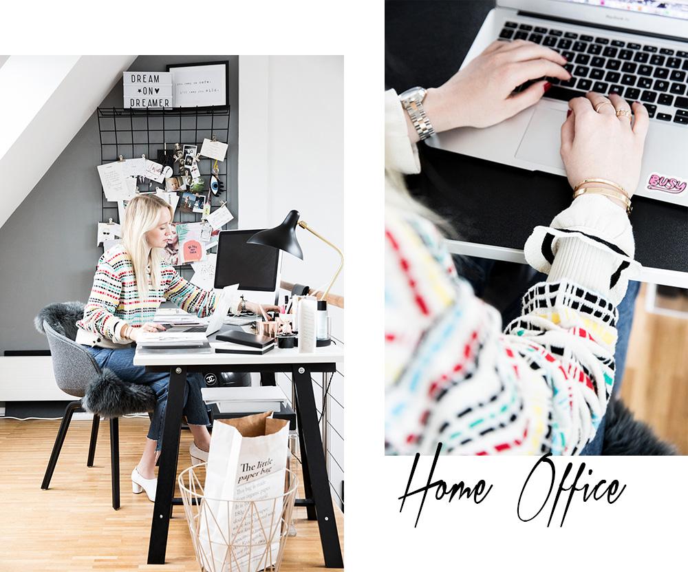 femtastics-Juliane-Diesner-Styleshiver-Home-Office