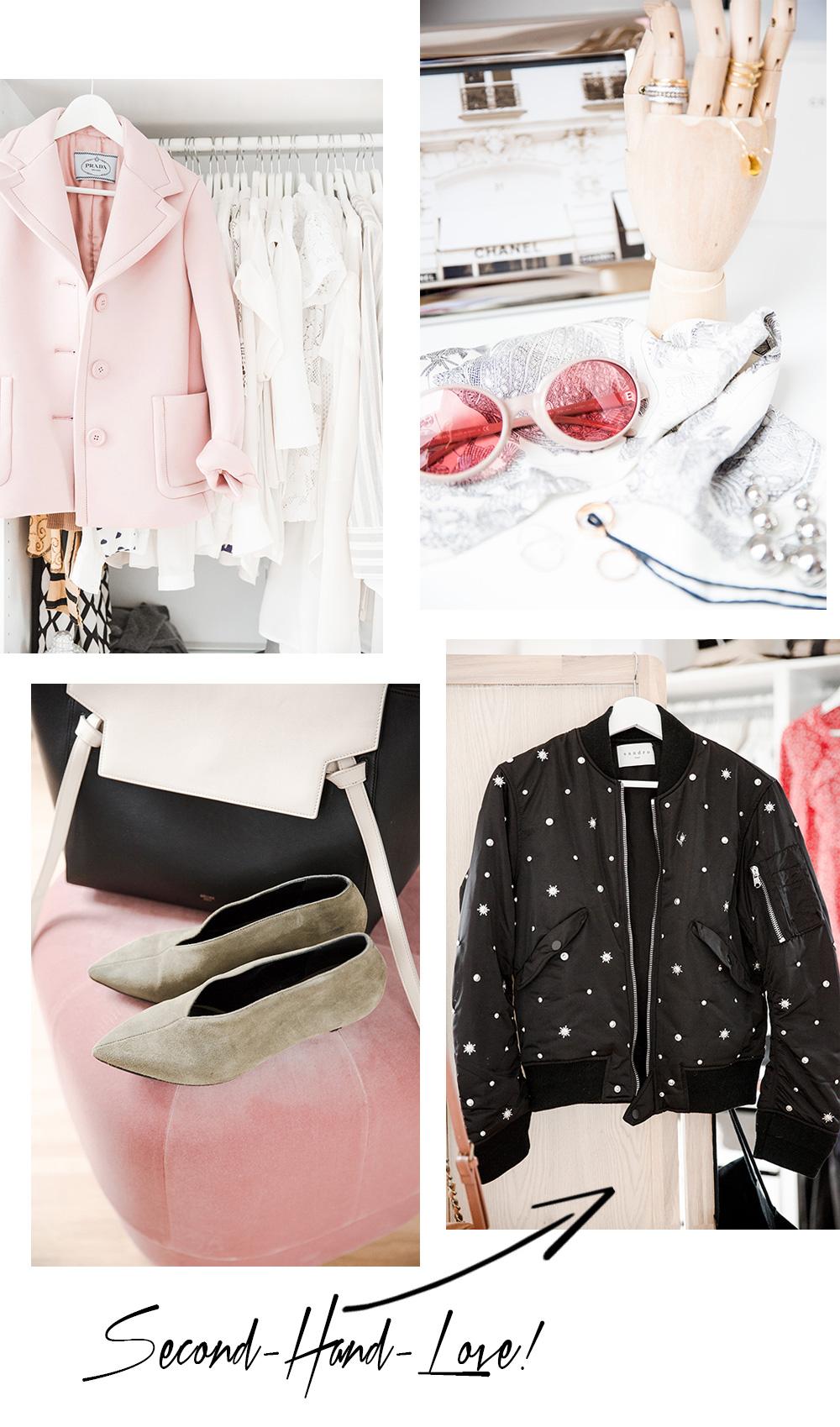 femtastics-Juliane-Diesner-Styleshiver-Jacken