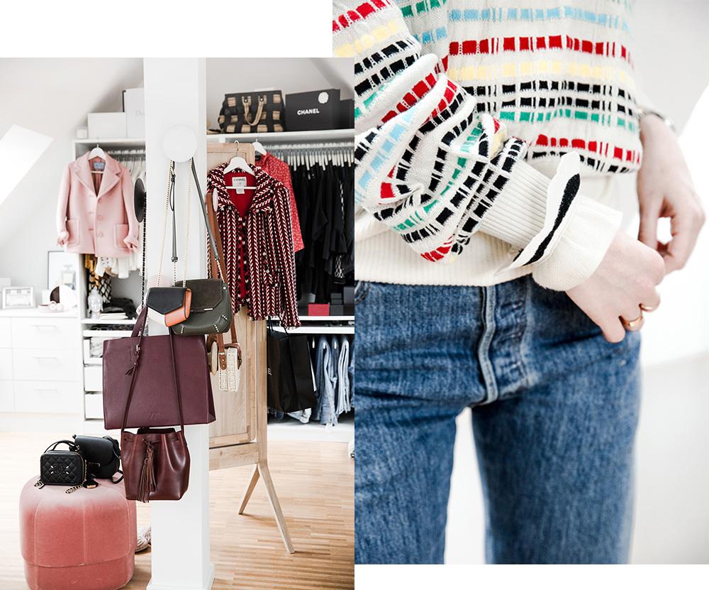 femtastics-Juliane-Diesner-Styleshiver-Kleiderschrank-Mode