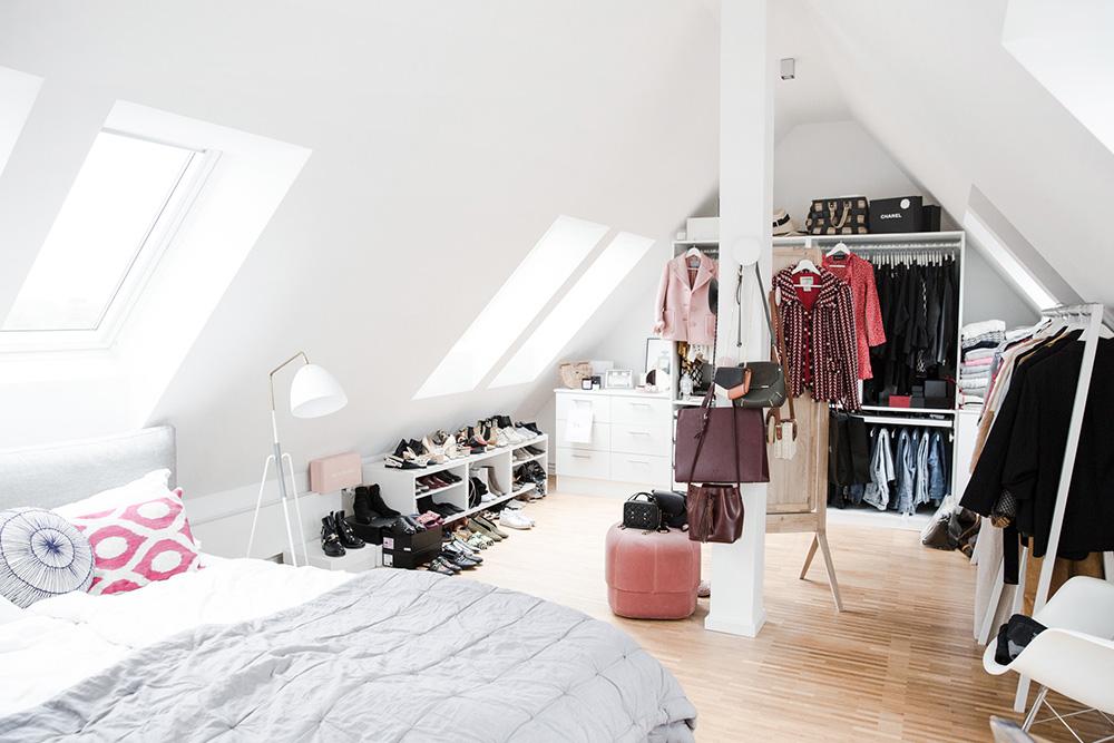 femtastics-Juliane-Diesner-Styleshiver-Kleiderschrank