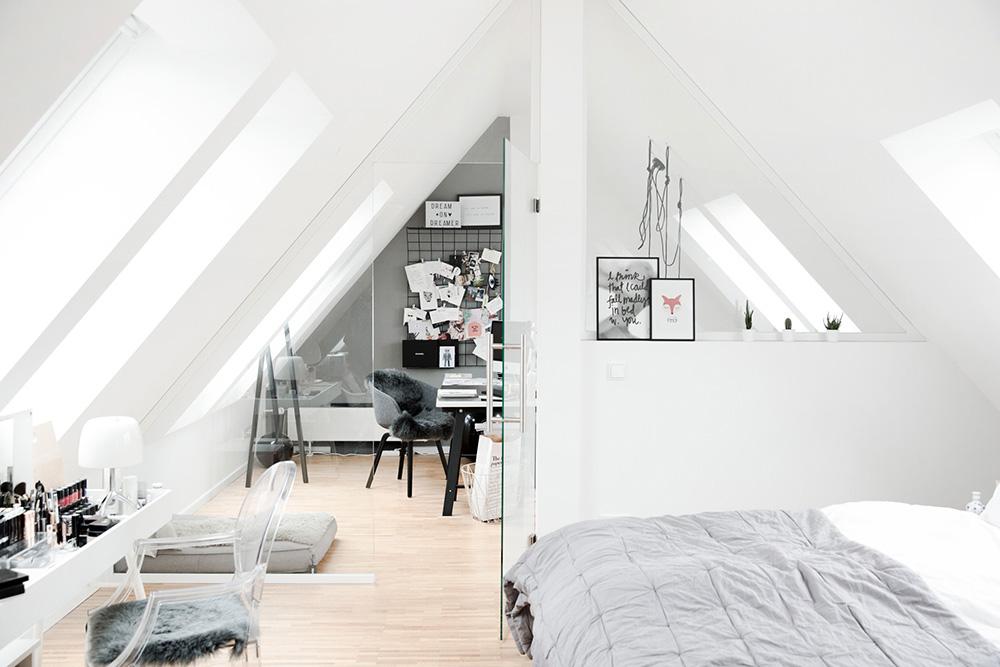 femtastics-Juliane-Diesner-Styleshiver-Schlafzimmer