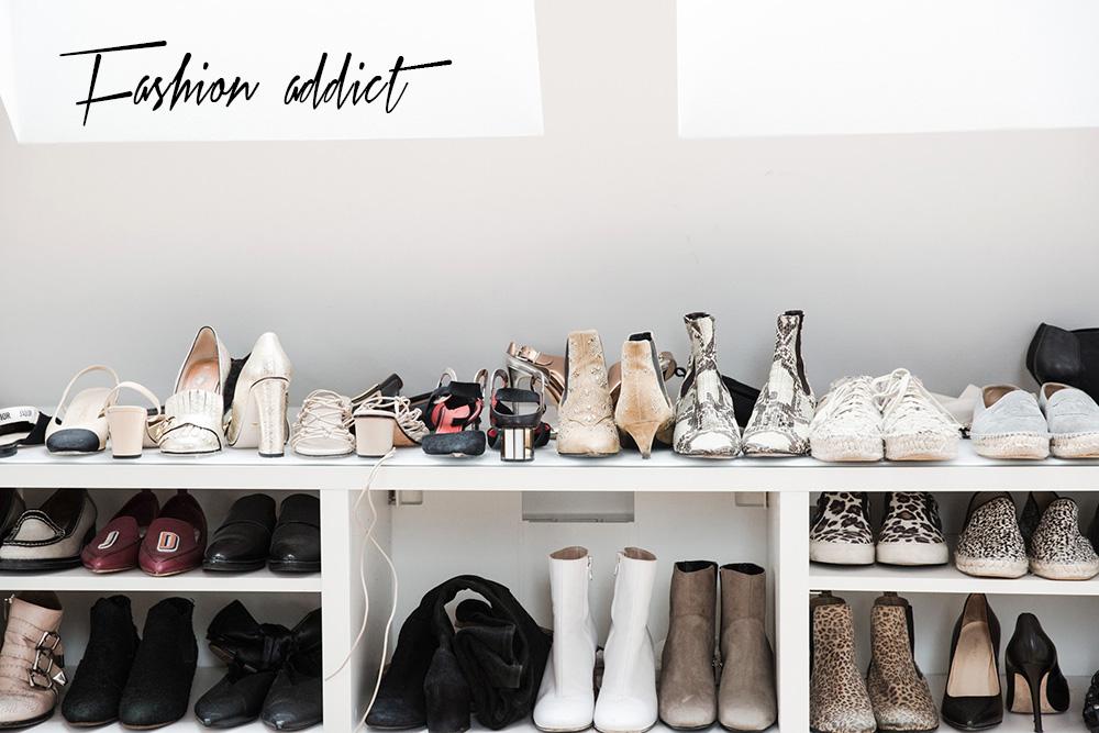 femtastics-Juliane-Diesner-Styleshiver-Schuhe
