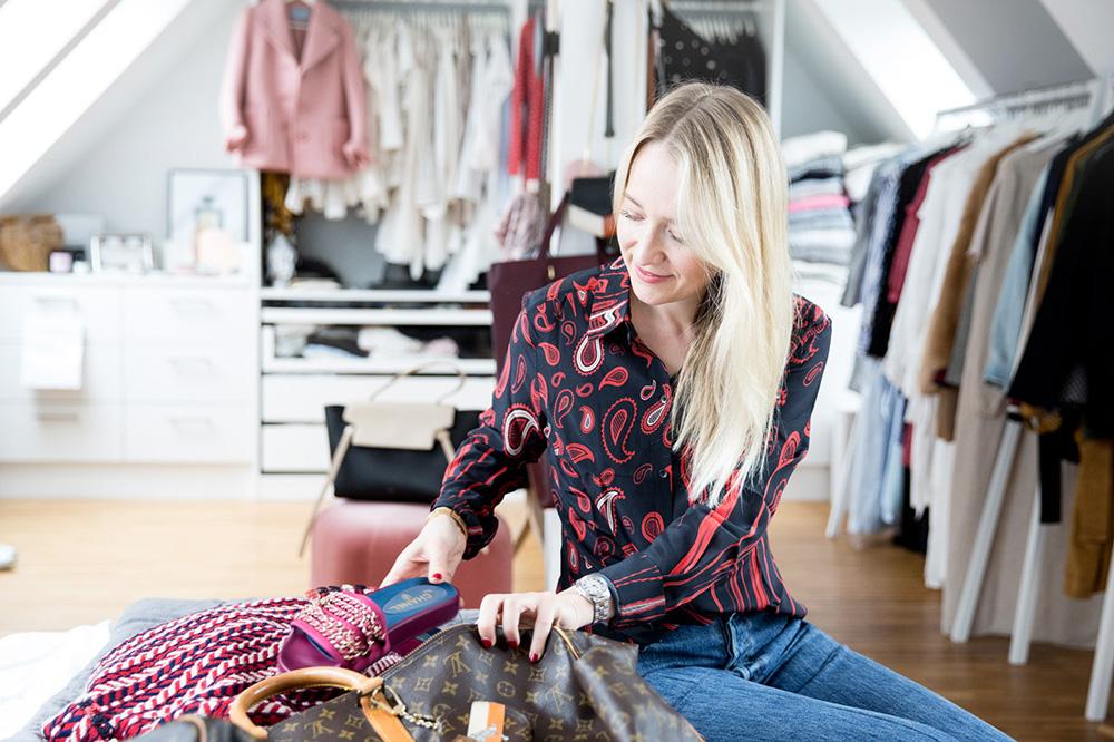 femtastics-Juliane-Diesner-Styleshiver-Vite-En-Vogue