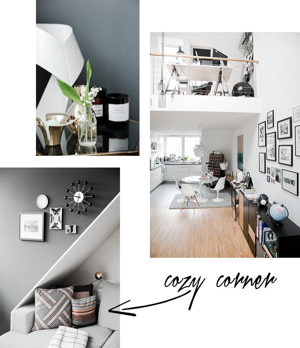 femtastics-Juliane-Diesner-Styleshiver-Wohnzimmer-Details