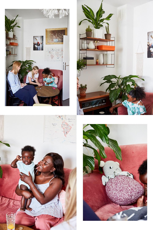 femtastics-Linda-Adhiambo-Berlin-Kueche-Interview