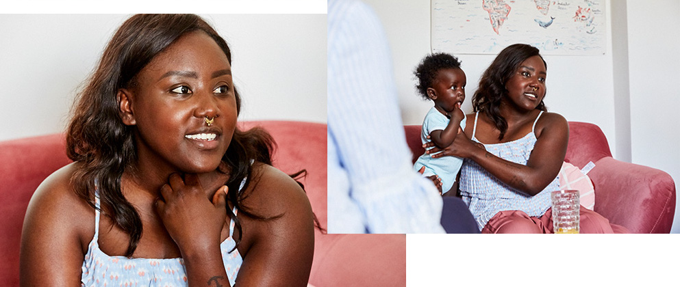 femtastics-Linda-Adhiambo-Interview