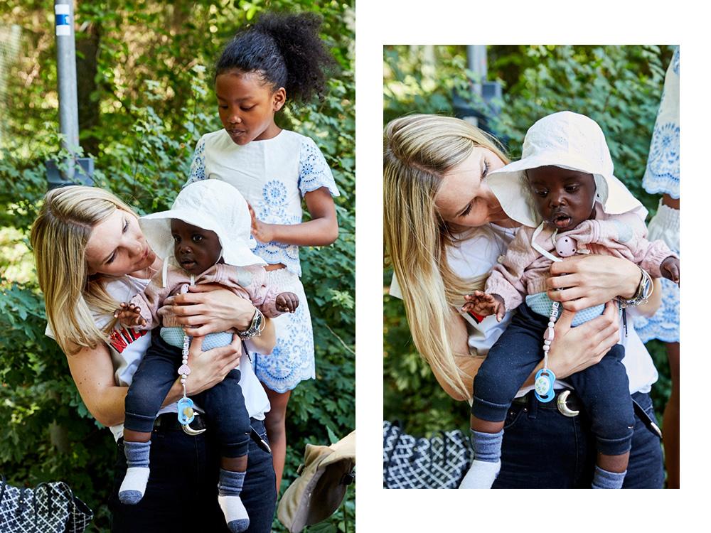 femtastics-Linda-Adhiambo-Kinder