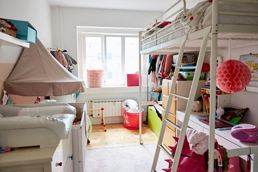 femtastics-Linda-Adhiambo-Kinderzimmer
