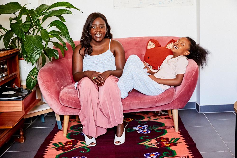 femtastics-Linda-Adhiambo-Looks-Like-Berlin-Home-Story