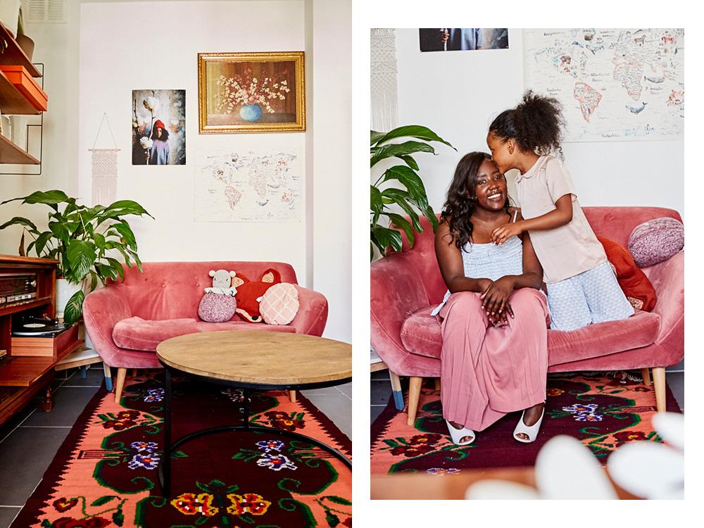 femtastics-Linda-Adhiambo-Lookslikeberlin-Home-Story