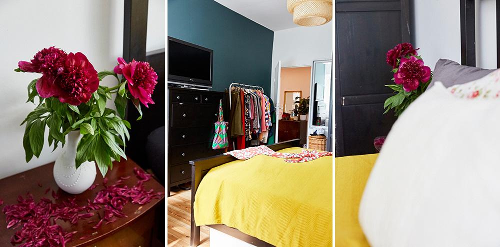 femtastics-Linda-Adhiambo-Schlafzimmer-Details